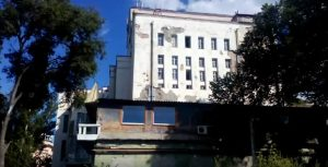 Transition stories from Dnipro, Ukraine (Part II)