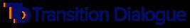 logo_td_450